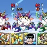 [Puzzle and Dragons] ストーリー登場記念!ソニアたまドラ降臨! − アフィリエイト動画まとめ