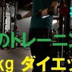 40kg ダイエットチャレンジ #20 腕のトレーニング − アフィリエイト動画まとめ
