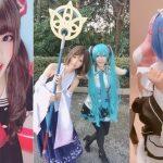 日本のティックトック ✅ Japan Tik Tok Incredible | あなたが見なければならないビデオ #34 | Funny Japan Video – アフィリエイト動画まとめ