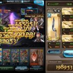 [Granblue Fantasy] Light Favored Proving Grounds  – PROUD+ 20 Turns − アフィリエイト動画まとめ
