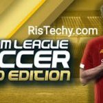 DREAM LEAGUE ANDROID GAME PLAY #2 − アフィリエイト動画まとめ