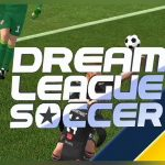 Game play dream league soccer 2019 #1 − アフィリエイト動画まとめ