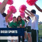 Helix Super Scotties | Inside San Diego Sports | FOX Sports San Diego − アフィリエイト動画まとめ
