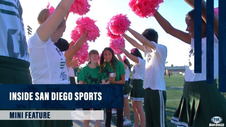 Helix-Super-Scotties-Inside-San-Diego-Sports-FOX-Sports-San-Diego