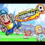 MY FIRST SUPER PARTY SPORTS FOOTBALL – Lets Play − アフィリエイト動画まとめ