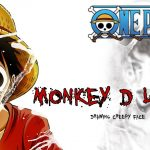 Wow!! Menggambar Monkey D Luffy – One Piece dengan pulpen II Creepy face – アフィリエイト動画まとめ