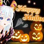 〜Happy Halloween〜日本最大級のハロウィンイベントのクオリティが高すぎた − アフィリエイト動画まとめ