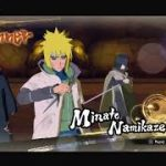 Late Night Old Naruto Game Live Stream − アフィリエイト動画まとめ