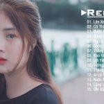 NHẠC TRẺ REMIX 2019 HAY NHẤT HIỆN NAY 💟 EDM Tik Tok Htrol Remix – lk nhac tre remix gây nghiện 2019 – アフィリエイト動画まとめ