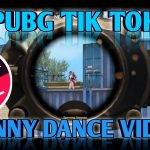 PUBG TIK TOK FUNNY DANCE VIDEO AND FUNNY MOMENTS [ PART 55 ] || EAGLE BOSS – アフィリエイト動画まとめ