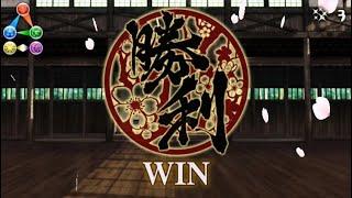 [PAD][パズドラ]【Lv10 サムライスピリッツクエスト】SAMURAI SPIRITS/侍魂【Puzzle & Dragons】 − アフィリエイト動画まとめ