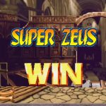 Super Zeus vs Monkey D. Luffy (World Heroes Perfect vs One Piece) – アフィリエイト動画まとめ