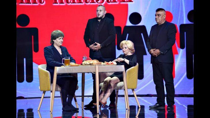 Schimb de Prim-miniștri. Angela Merkel vine în România, iar Viorica Dăncilă pleacă în Germania − アフィリエイト動画まとめ