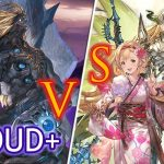 [Granblue Fantasy] Pride of the Ascendant – Lv 200 Gilbert Proud+ [Magna, No Reload] − アフィリエイト動画まとめ