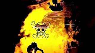 Monkey D Luffy ( One Piece ) – Kha Tony Tv – アフィリエイト動画まとめ