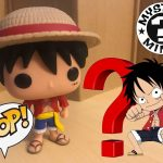 MONKEY D. LUFFY FUNKO POP + MYSTERY MINIS ONE PIECE!!! – アフィリエイト動画まとめ