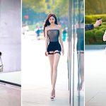 Mejores Videos de Tik Tok / Douyin China S03 Ep. 11 – アフィリエイト動画まとめ
