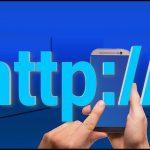 【SEO対策】Chromeの混合コンテンツブロックの対処方法【5分で完了】 − アフィリエイト動画まとめ