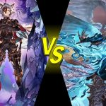 Granblue Fantasy: Seox Vs Lucilius (Hard) 【グラブル】シス ルシファーHL − アフィリエイト動画まとめ