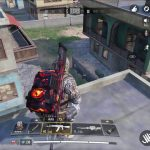 Call Of Duty Mobile Game Play | Ninja Camping on Roofs #1/100 − アフィリエイト動画まとめ