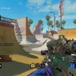 Call of duty game play going for nuclears − アフィリエイト動画まとめ