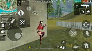 FREE-FIRE-GAME-PLAY-BEST-GAME-PLAY-MOST-WATCH-VIDEO-LIVE-GAME
