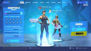 Fortnite game play the  new map #healtfup − アフィリエイト動画まとめ