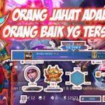 Game Play harley Buat Musuh Kewalawahan || MOBILE LEGEND − アフィリエイト動画まとめ