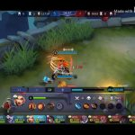 Mobile legends Masha game play − アフィリエイト動画まとめ