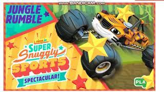 Nick-Jr-Super-Snuggly-Sports-Spectacular