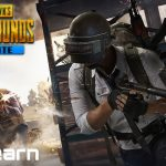 Pubg Moblie Lite Live Game Play #PUBG #lite − アフィリエイト動画まとめ