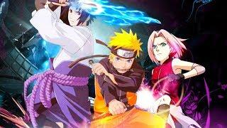 We Chilling | Get In Here! – Naruto To Boruto Shinobi Striker − アフィリエイト動画まとめ