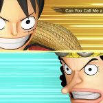 One Piece Eps 10 Monkey D' Luffy Vs GOD Enel – One Piece Pirrate Warrior 3 – アフィリエイト動画まとめ