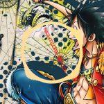 Nightcore RAP Anime #22 | Rap do Monkey D. Luffy (One Piece) – Yuri Black | Rei dos Piratas – アフィリエイト動画まとめ