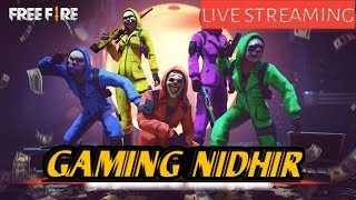 FREE FIRE LIVE ||🙏 welcome  all 🙏 l| rush game play ||on🔥 🔥 🔥 − アフィリエイト動画まとめ