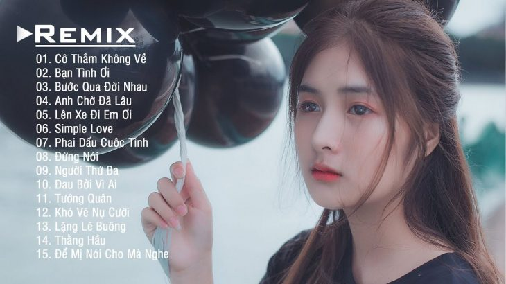 NHẠC TRẺ REMIX 2019 HAY NHẤT HIỆN NAY 💛 EDM Tik Tok Htrol Remix – lk nhac tre remix gây nghiện 2019 – アフィリエイト動画まとめ