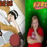 Hospital Besieged: The Evil Hand Revealed! Naruto Episode 58″ Reaction MY MOMS REACTION!!😄 − アフィリエイト動画まとめ