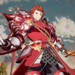Granblue Fantasy: Versus – Percival Character Trailer | PS4 − アフィリエイト動画まとめ