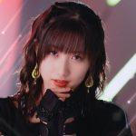 モーニング娘。'20『KOKORO&KARADA』(Morning Musume。'20 [Minds & Bodies])(Promotion Edit) − アフィリエイト動画まとめ