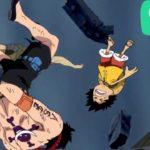 One piece Tập 480 luffy đánh cả ông nội Grap để giải cứu Ace | Rap về Ace – アフィリエイト動画まとめ