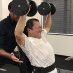 【密着】Body Lab.×ヤポンスキーこばやし画伯本気のダイエットチャレンジ(11月25日) − アフィリエイト動画まとめ