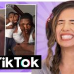 Tik Tok Try Not to Laugh Challenge! Pokimane – アフィリエイト動画まとめ
