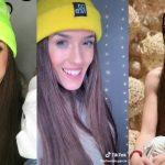 🌈🌹Los Mejores Tik Tok De Esta Hermosa Chica 🌺 Julia Menu Garcia🌺|Tík Tok/Musical.ly 🌹 – アフィリエイト動画まとめ