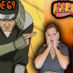 """Village in Distress: A New A-Ranked Mission!"" Naruto Episode 69″ Reaction MY MOMS REACTION!!😄 − アフィリエイト動画まとめ"