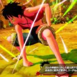 One Piece  Pirate Warriors 4 – Monkey.D.Luffy Trailer Nintendo Switch HD – アフィリエイト動画まとめ