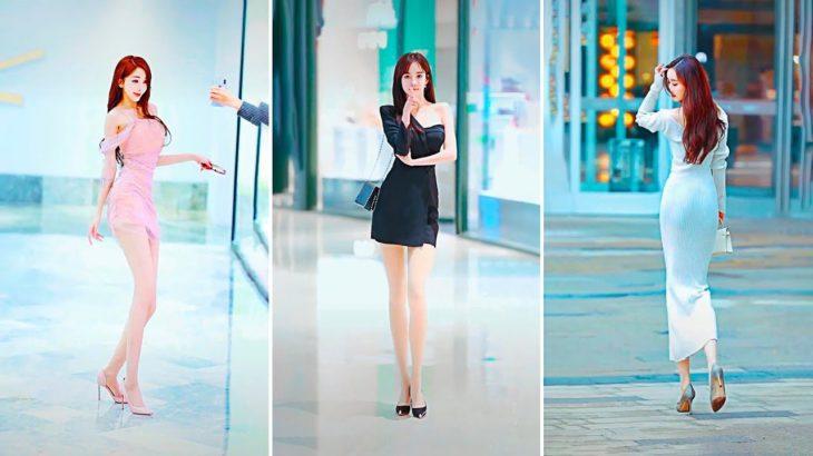 Mejores Videos de Tik Tok / Douyin China S04 Ep. 07 – アフィリエイト動画まとめ