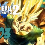 FREEZA SAGA   LEGEND PATROL DLC   Dragon Ball Xenoverse 2 Gameplay Walkthrough #03 ‹ Thiago › – アフィリエイト動画まとめ