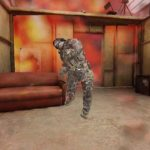 Call of Duty Mobile – SideWinder666 S36 Killer House Game Play − アフィリエイト動画まとめ