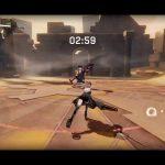 Punishing Gray Raven (Nanami's game play And Skills) − アフィリエイト動画まとめ