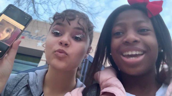 Vine Day At School! | Highschool Vlog! − アフィリエイト動画まとめ